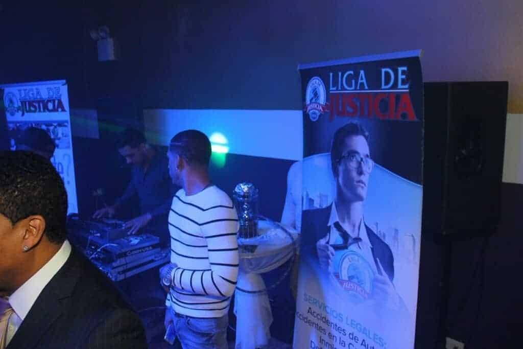 liga_de_justicia_20170302_1531013035