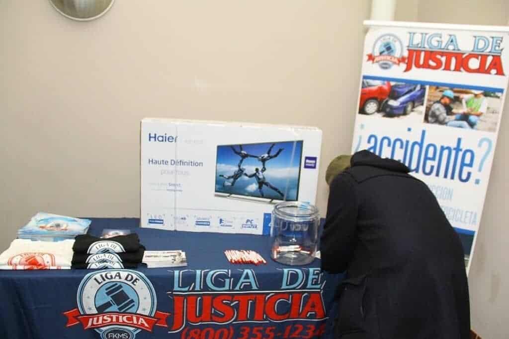 liga_de_justicia_20170302_1586704098