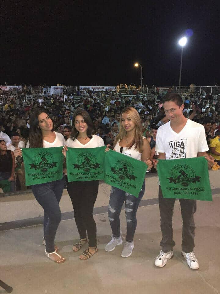 liga_de_justicia_20170323_1643430249