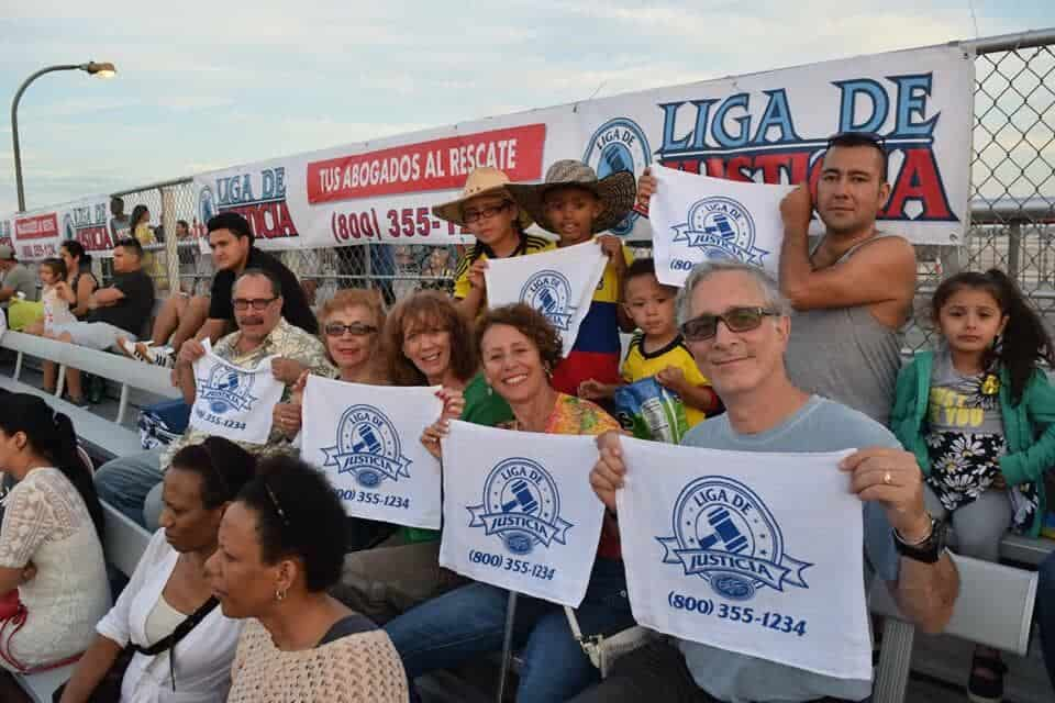 liga_de_justicia_20170322_1161936920