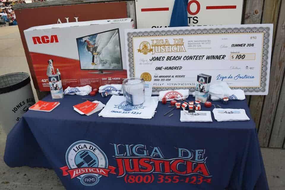 liga_de_justicia_20170322_1248889517
