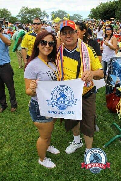 liga_de_justicia_20170322_1876905197