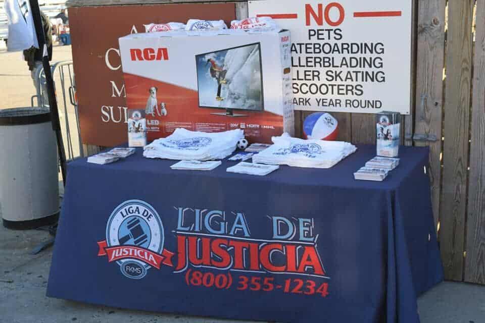 liga_de_justicia_20170322_1805330066