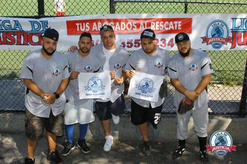 liga_de_justicia_abogados_20170228_1146677706