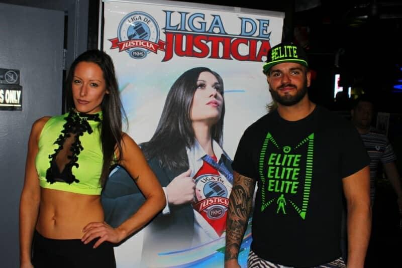 liga_de_justicia_abogados_20170228_1012389192