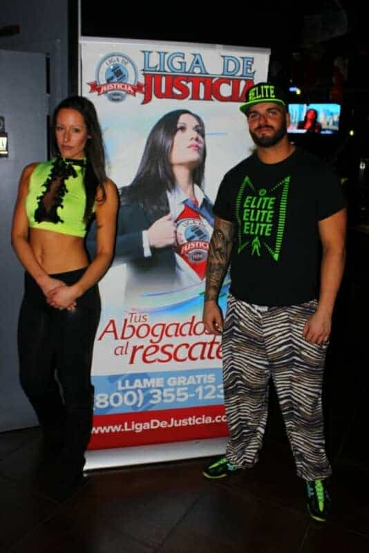 liga_de_justicia_abogados_20170228_1794647168