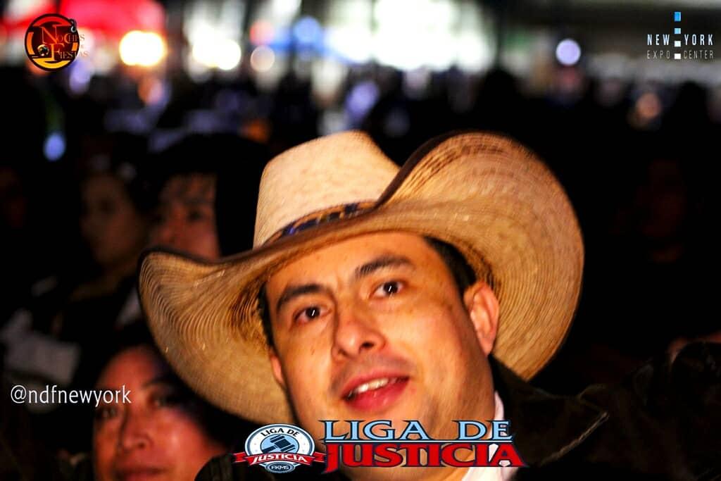 liga_de_justicia_20170320_1593149661