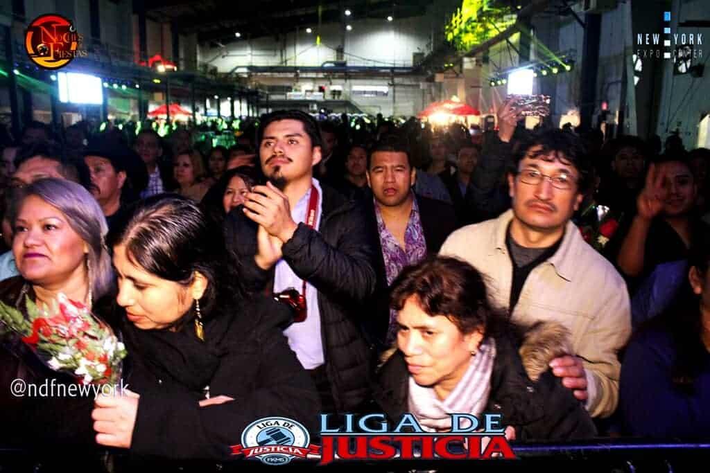 liga_de_justicia_20170320_1613181321