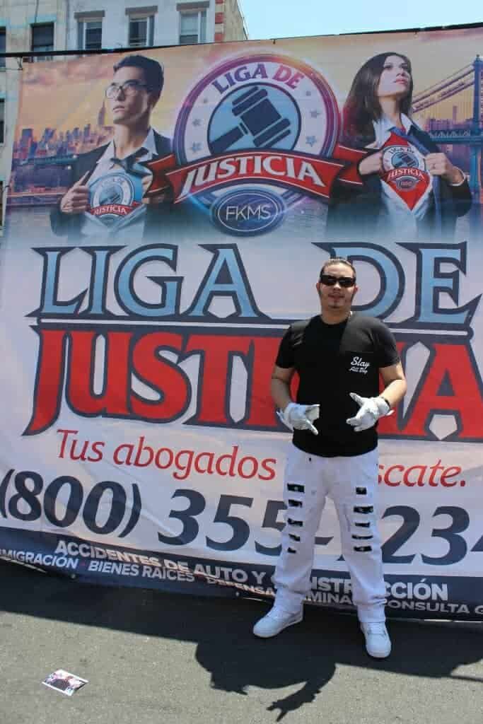 liga_de_justicia_20170611_1926647275
