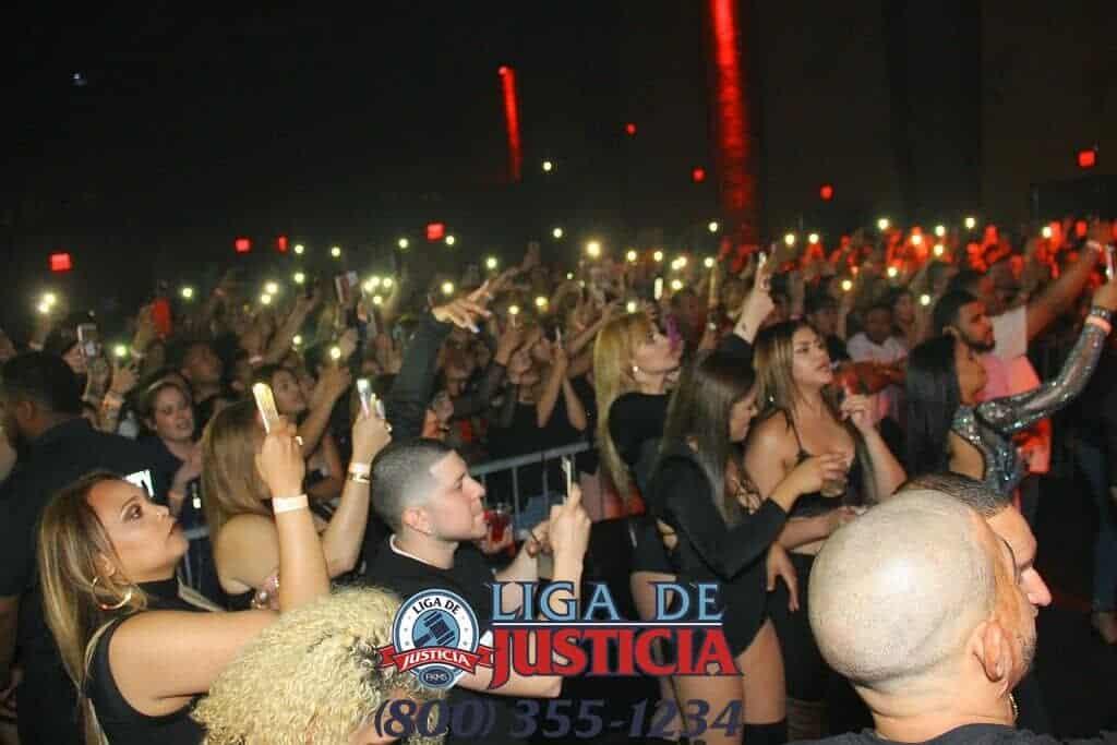 liga_de_justicia_20170614_1240599166
