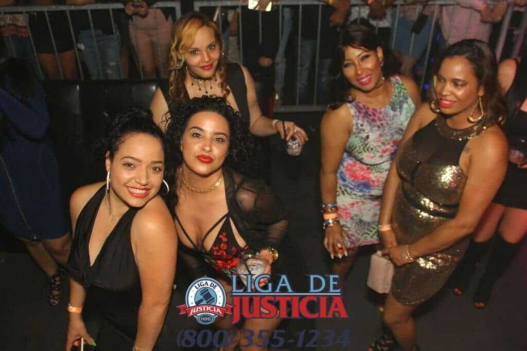 liga_de_justicia_20170614_1270940147