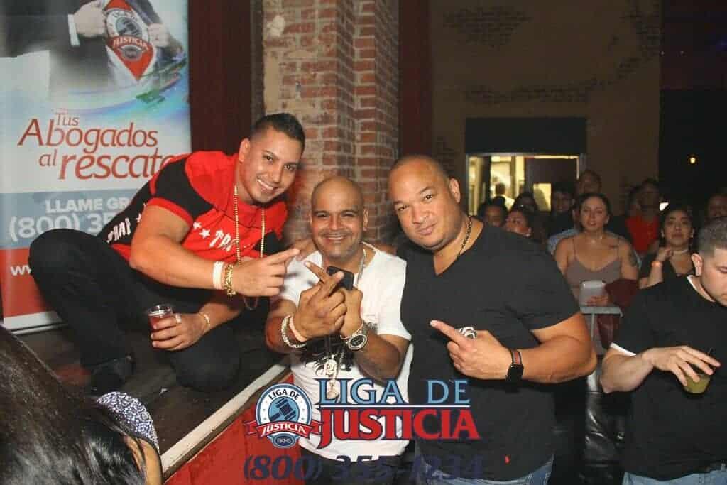 liga_de_justicia_20170614_1987377164