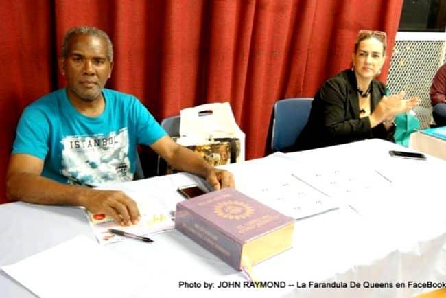 09_10_2017_feria_del_libro_hispana_latina_de_ny_2017_20171010_1568768732