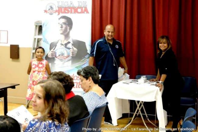 09_10_2017_feria_del_libro_hispana_latina_de_ny_2017_20171010_1581346175