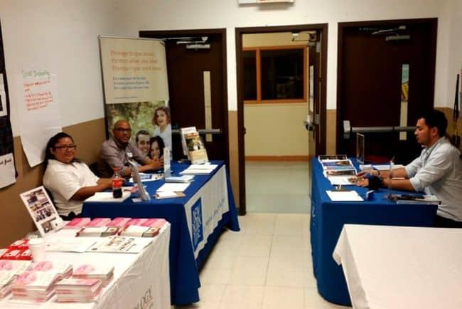 09_10_2017_feria_del_libro_hispana_latina_de_ny_2017_20171010_1727586542