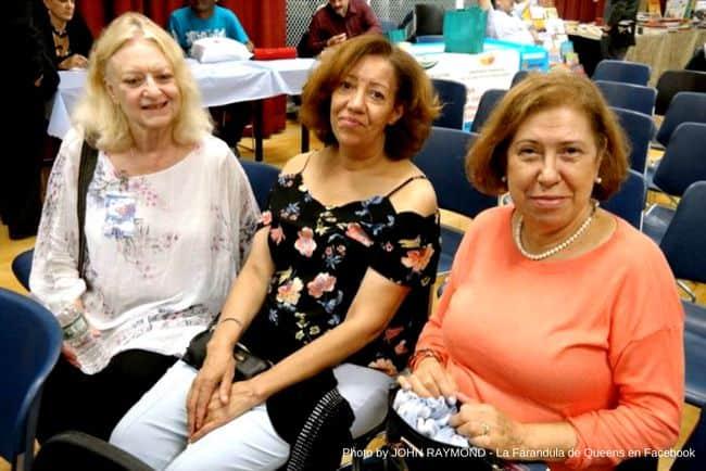 09_10_2017_feria_del_libro_hispana_latina_de_ny_2017_20171010_1834377664