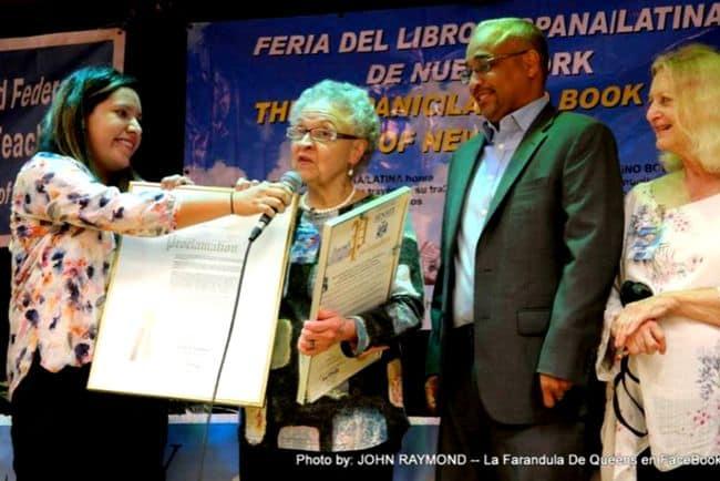 09_10_2017_feria_del_libro_hispana_latina_de_ny_2017_20171010_1879853947