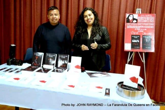 09_10_2017_feria_del_libro_hispana_latina_de_ny_2017_20171010_1887730510