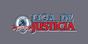 Liga de Justicia