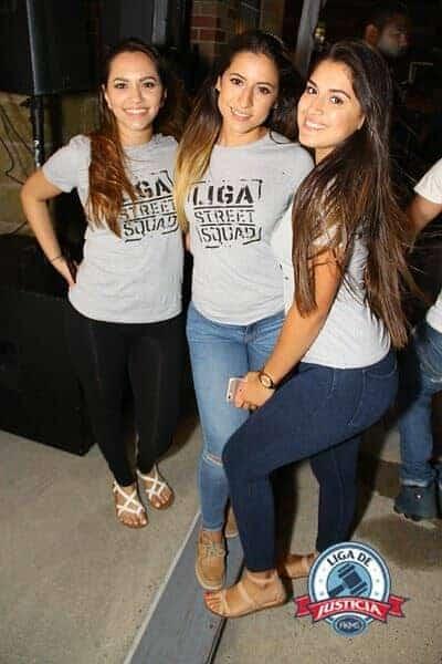 liga_de_justicia_20170322_1100190396