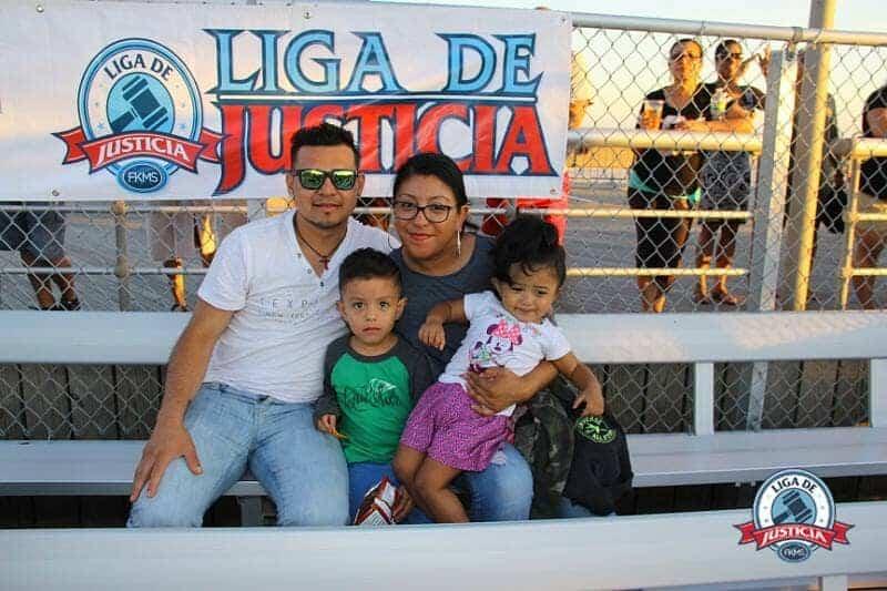 liga_de_justicia_20170322_1436537798