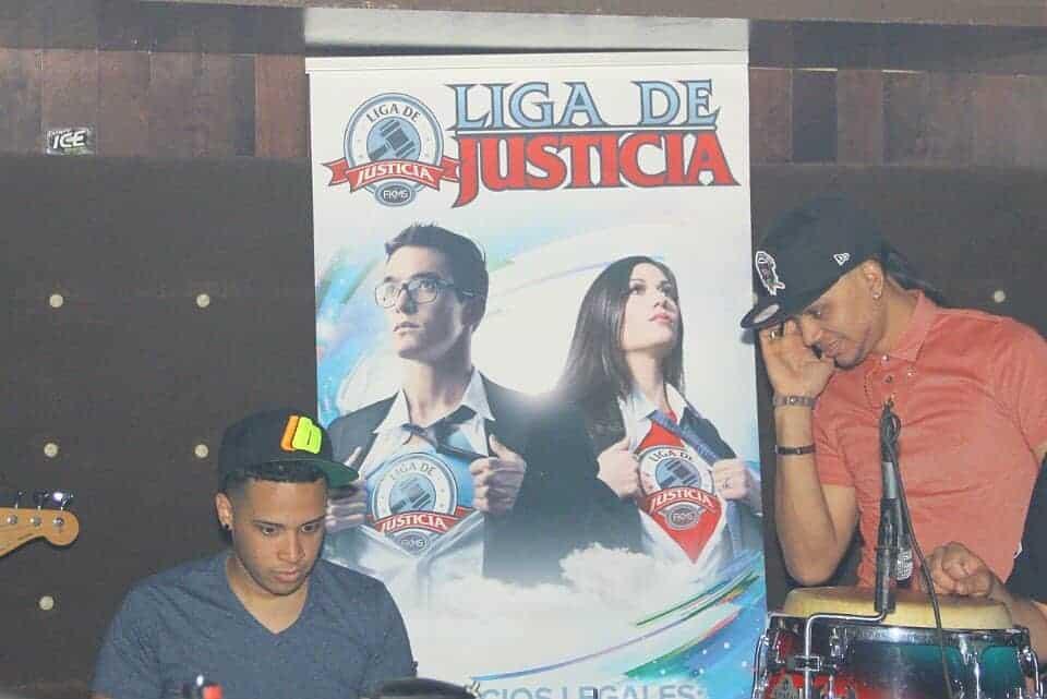 liga_de_justicia_20170323_1448463975