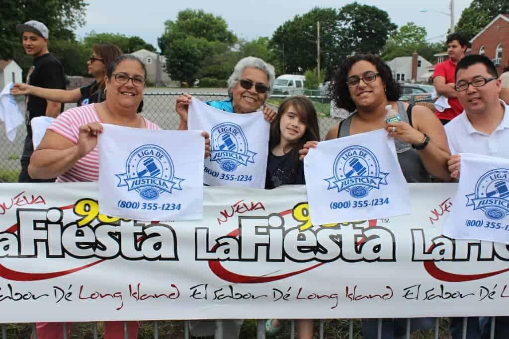 liga_de_justicia_20170605_1075668385