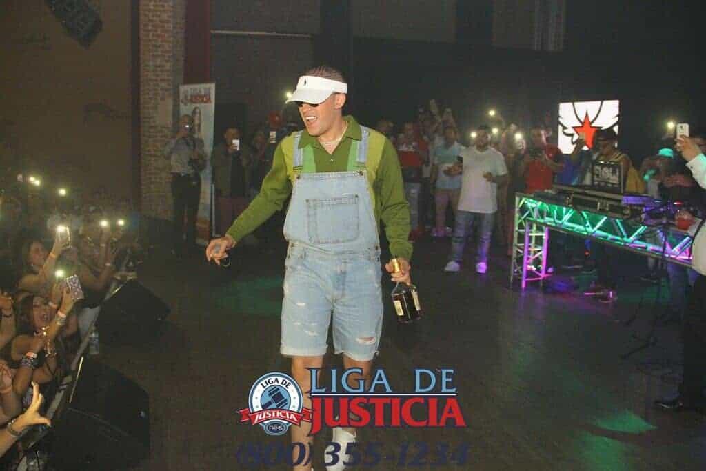 liga_de_justicia_20170614_1346239066