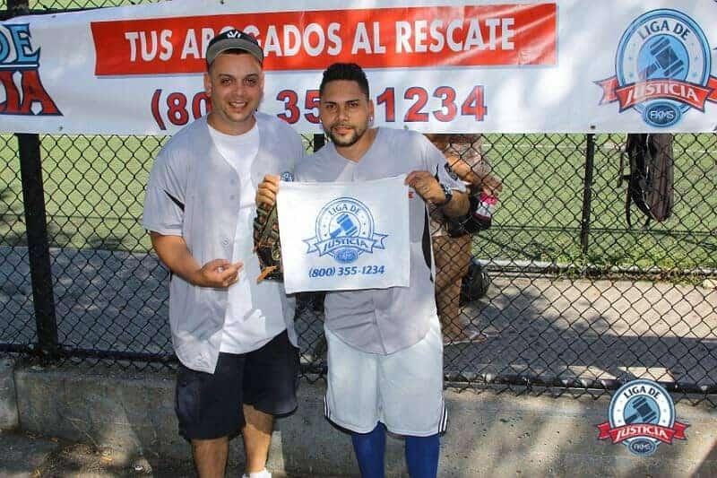 liga_de_justicia_abogados_20170228_1139046128