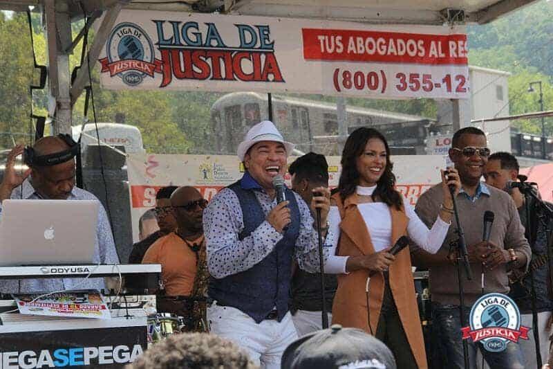 liga_de_justicia_abogados_20170228_1642545364