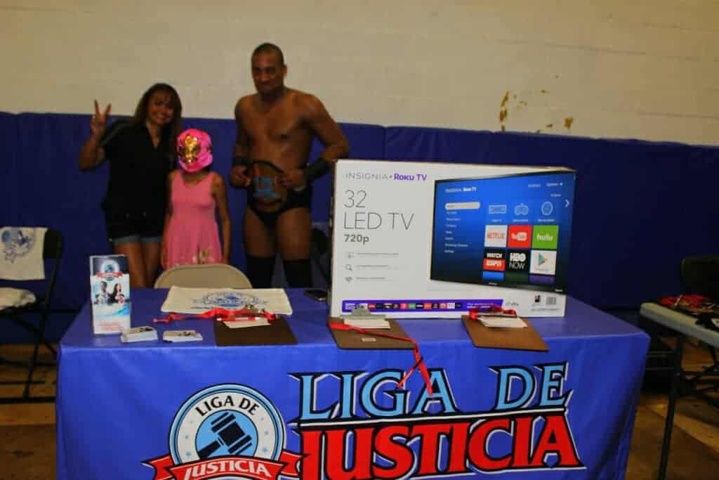 liga_de_justicia_abogados_20170622_1242515930