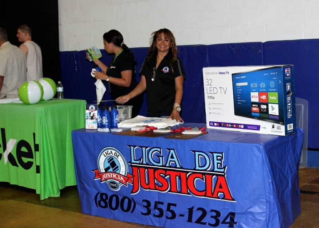 liga_de_justicia_abogados_20170622_1600254083