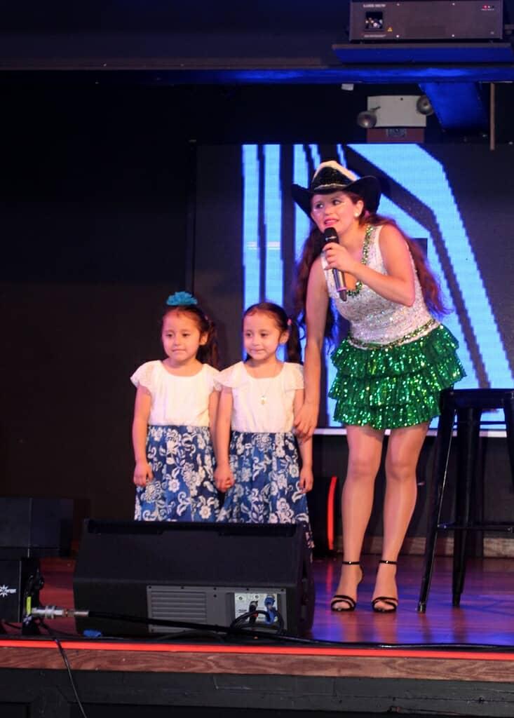 09-20-2017_lanzamiento_del_video_musical_de_el_show_de_naty_20170922_1685806008