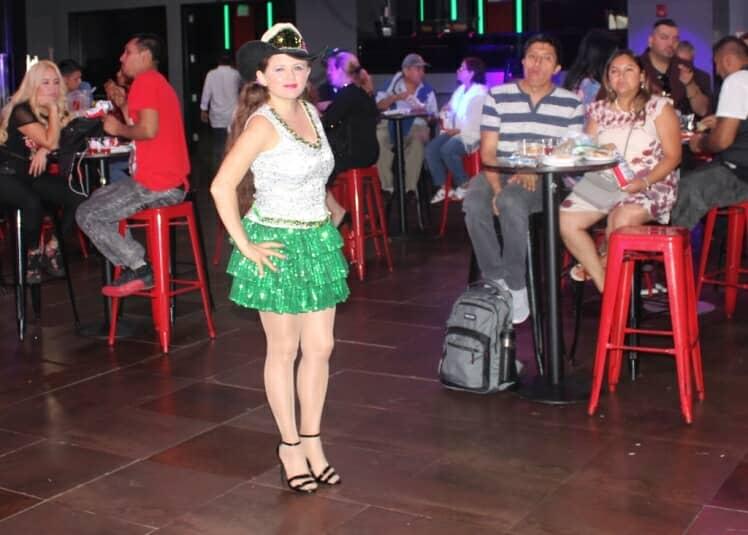 09-20-2017_lanzamiento_del_video_musical_de_el_show_de_naty_20170922_1786474810