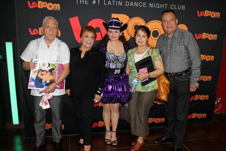 09-20-2017_lanzamiento_del_video_musical_de_el_show_de_naty_20170922_1885712690