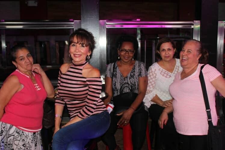09-20-2017_lanzamiento_del_video_musical_de_el_show_de_naty_20170922_1997841546