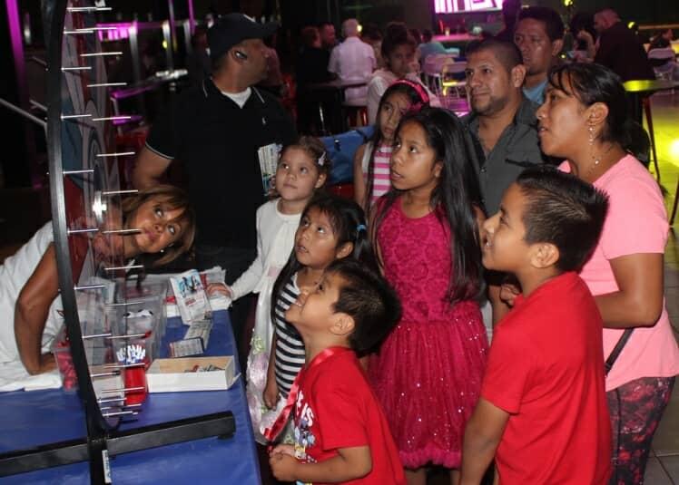 09-20-2017_lanzamiento_del_video_musical_de_el_show_de_naty_20170922_2023862248