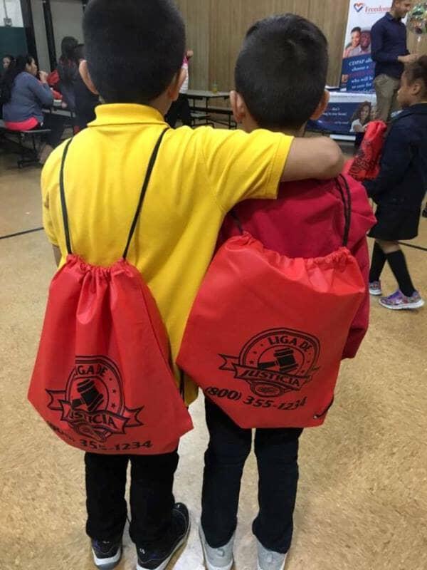 10_27_2017_hispanic_heritage_month_-_park_ave_elementary_school_westbury__20171104_1131123754