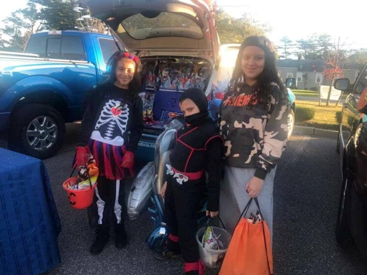 10_31_2017_trunk_or_treat_liga_man__liga_de_justicia_in_brentwood_20171104_1049212221
