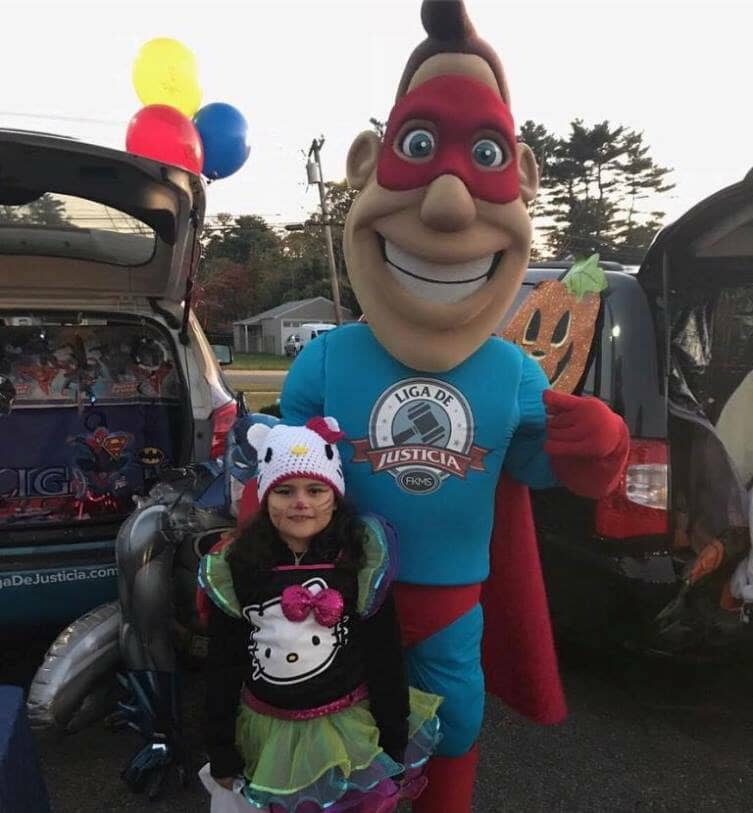 10_31_2017_trunk_or_treat_liga_man__liga_de_justicia_in_brentwood_20171104_1229395554