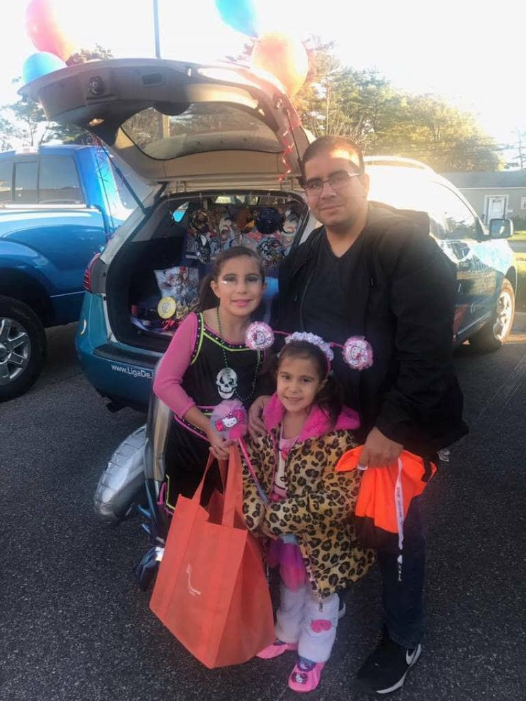 10_31_2017_trunk_or_treat_liga_man__liga_de_justicia_in_brentwood_20171104_1330098695