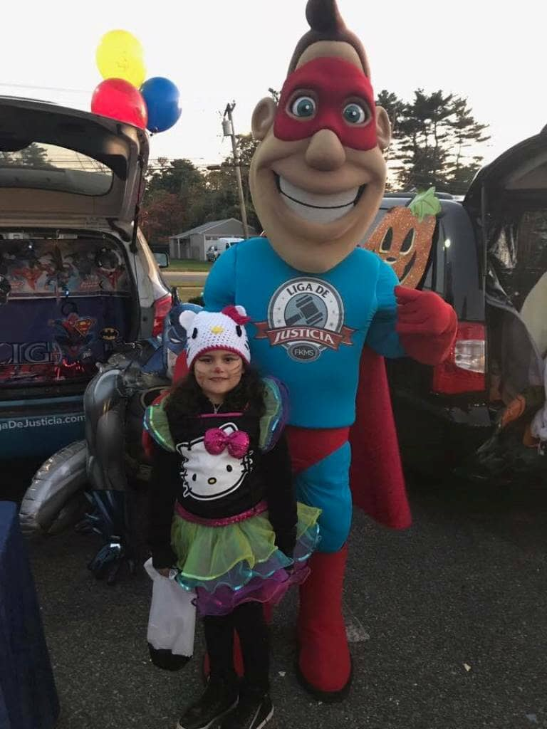 10_31_2017_trunk_or_treat_liga_man__liga_de_justicia_in_brentwood_20171104_1373873311