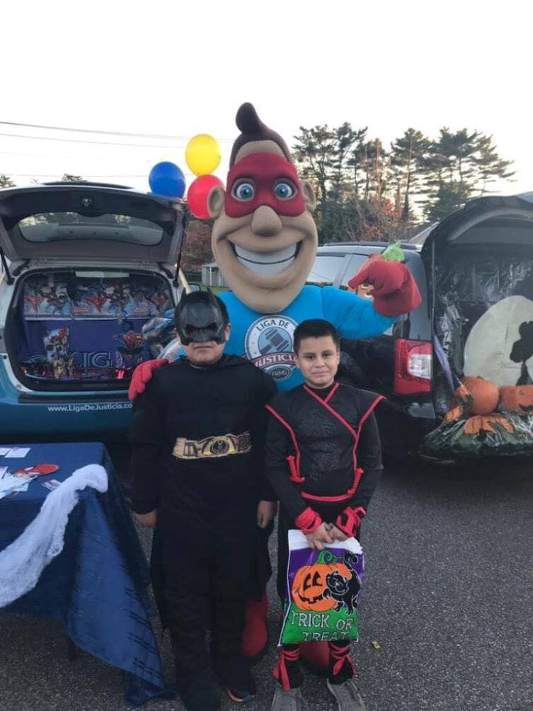 10_31_2017_trunk_or_treat_liga_man__liga_de_justicia_in_brentwood_20171104_1399294049