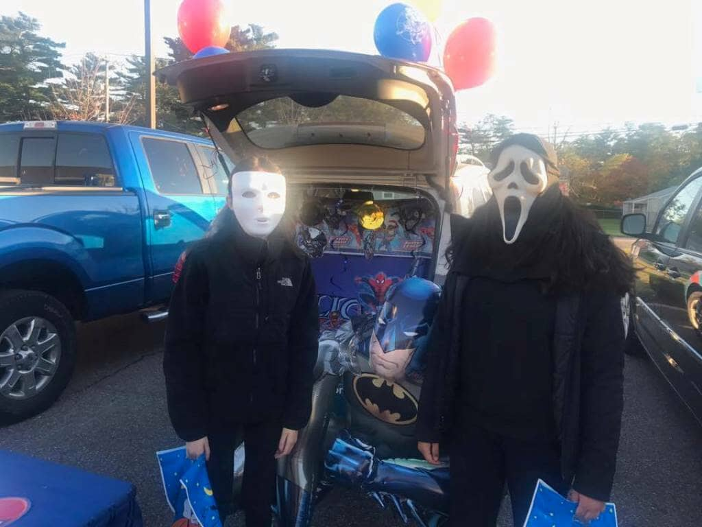 10_31_2017_trunk_or_treat_liga_man__liga_de_justicia_in_brentwood_20171104_1496242910