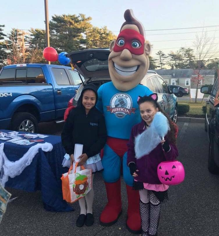 10_31_2017_trunk_or_treat_liga_man__liga_de_justicia_in_brentwood_20171104_1578264817
