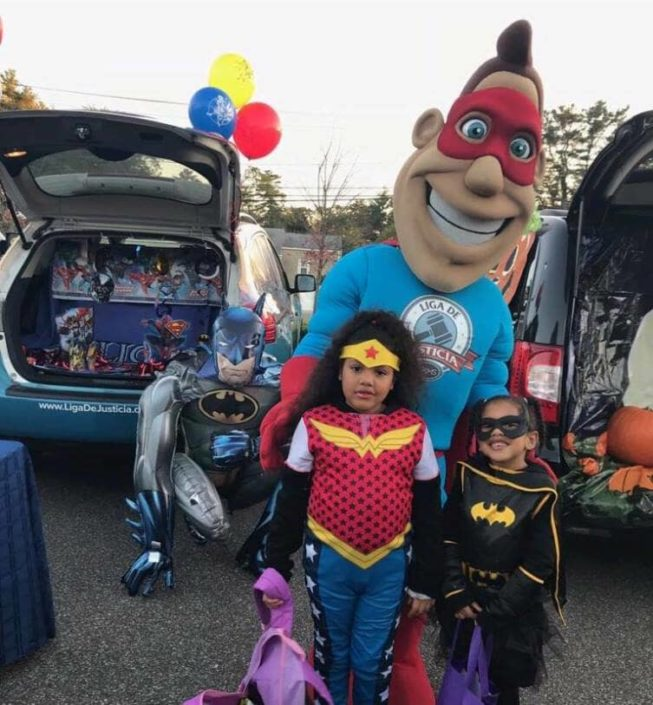 10_31_2017_trunk_or_treat_liga_man__liga_de_justicia_in_brentwood_20171104_1797723182