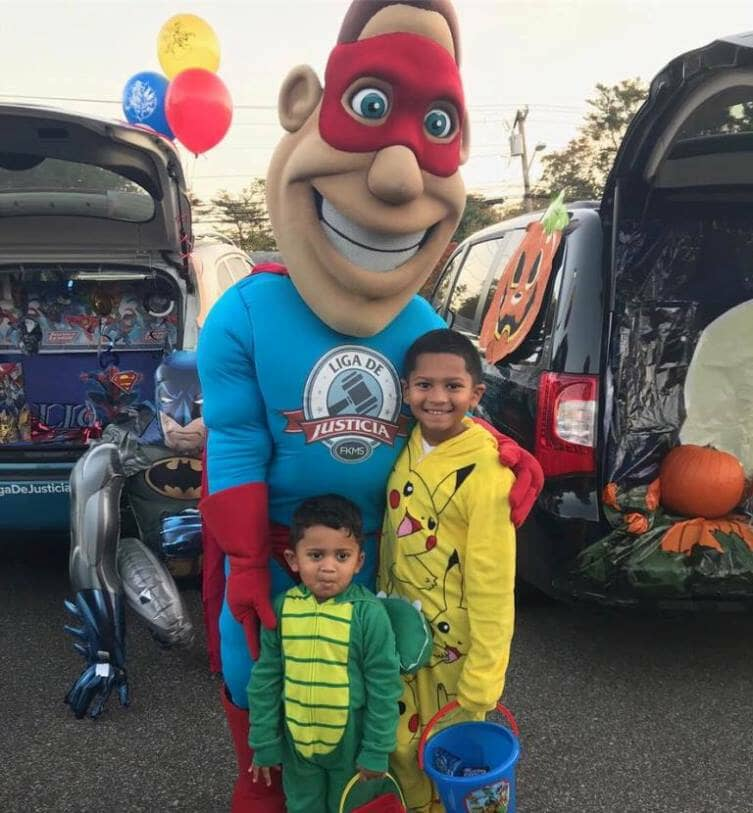 10_31_2017_trunk_or_treat_liga_man__liga_de_justicia_in_brentwood_20171104_1963819486