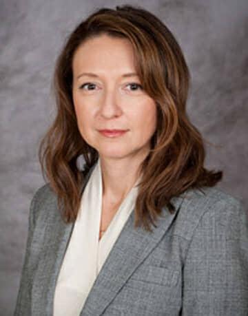 Adelina Sklyar