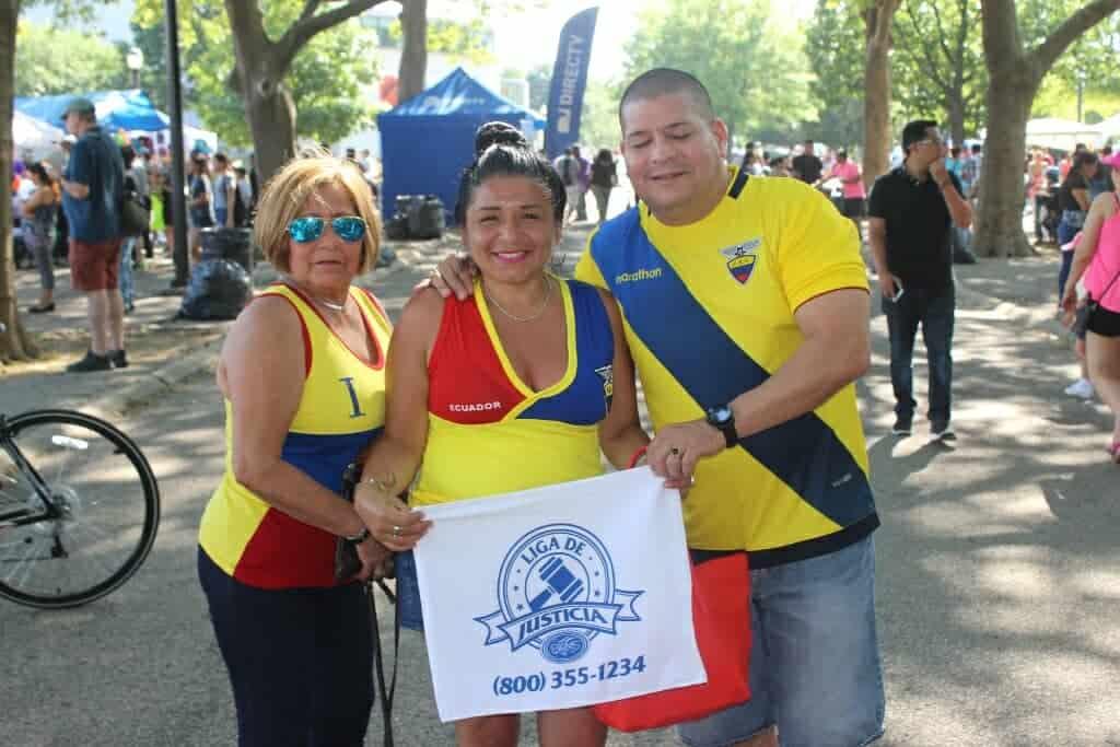 liga_de_justicia_abogados_20170626_2075098086
