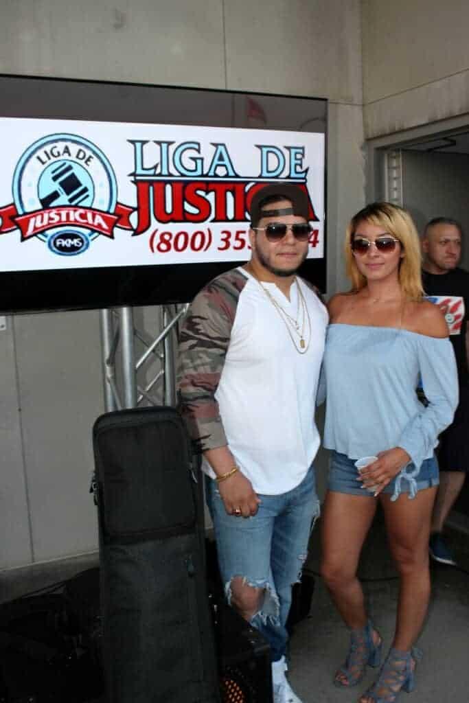 liga_de_justicia_abogados_20170703_1007493115